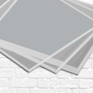 plexiglass_trasparente publiin fano